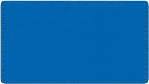 StickyPad-BlueIcon.jpg