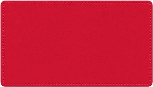 StickyPad-RedIcon.jpg