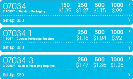 DOT-Pricing.png