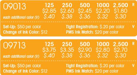 StickyPad-Pricing.jpg