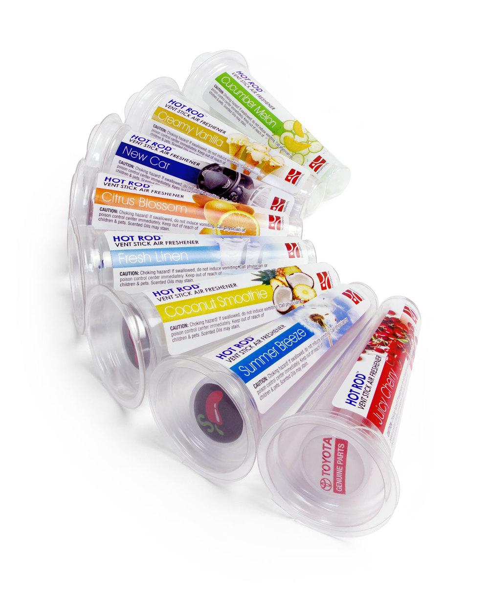 HotRod-Group-Packaging.jpg