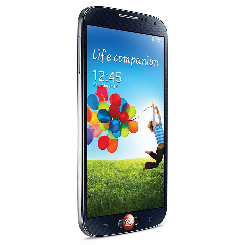 07034-DOT-SamsungS4.jpg