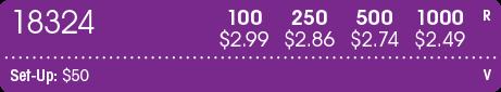 griptyte-pricing.jpg