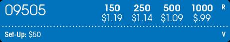 HotRod-pricing.jpg