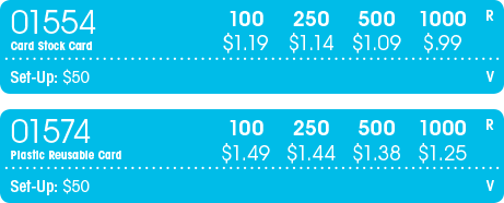 MBMini-Pricing.png