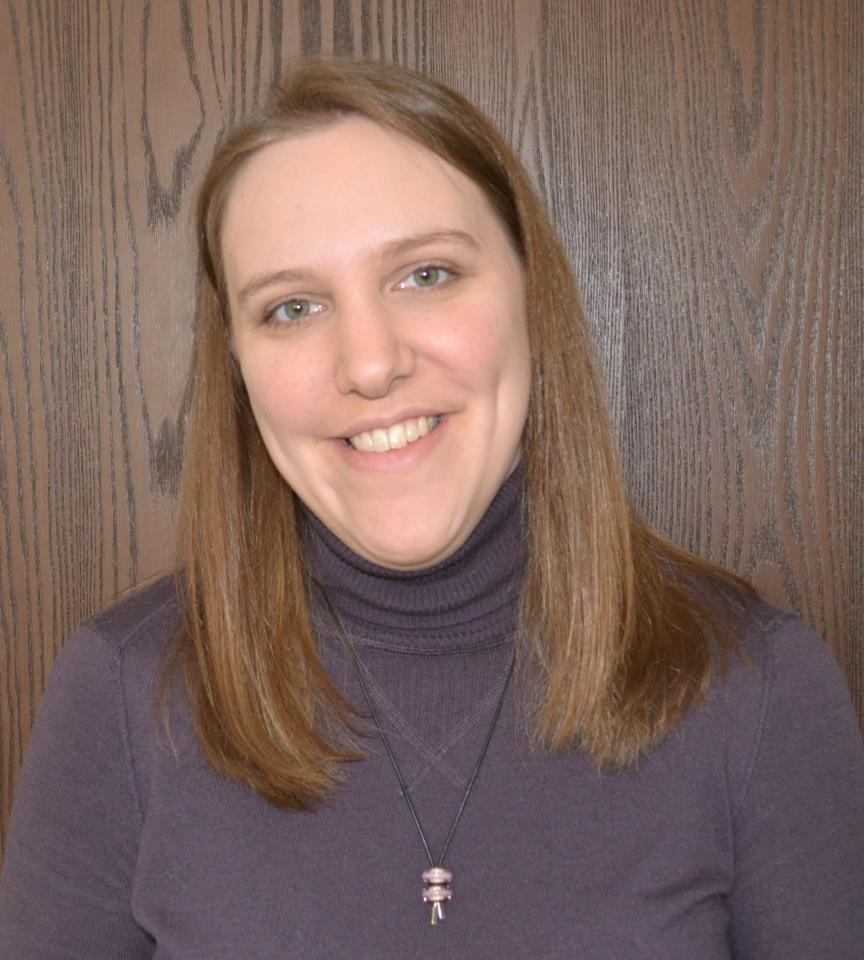 Laura Kolar