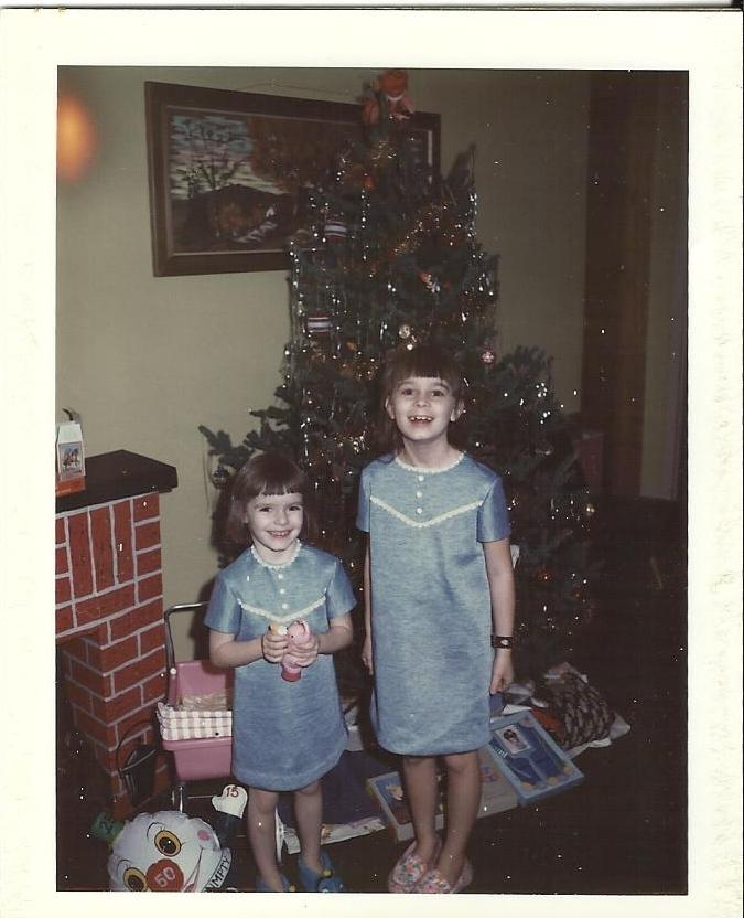 Christmas past (2).jpg