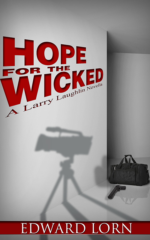 Hope-for-the-Wicked-800-Cover-Reveal-and-Promotional.jpg