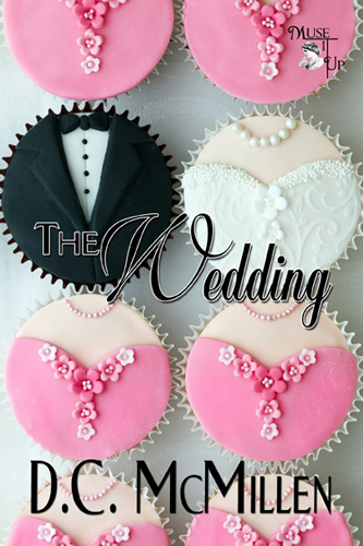 TheWedding_500.jpg