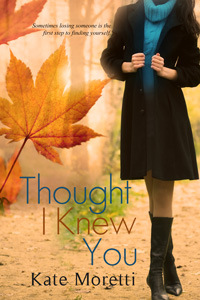 Thought-I-Knew-You-Final-3001.jpg