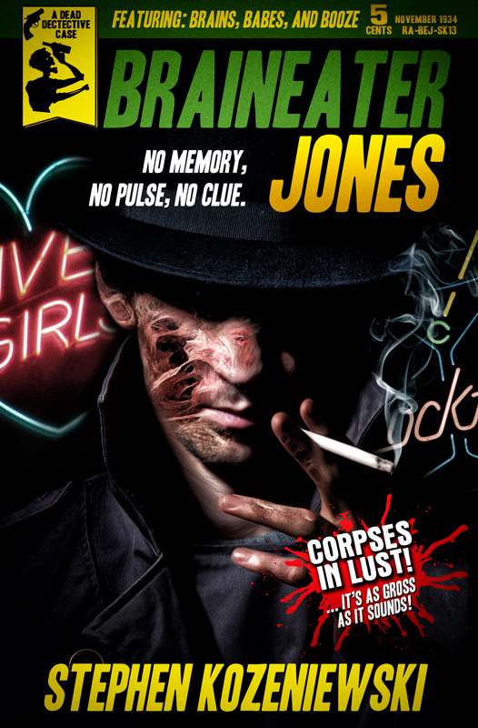Braineater Jones 800 Cover Reveal and Promotional.jpg