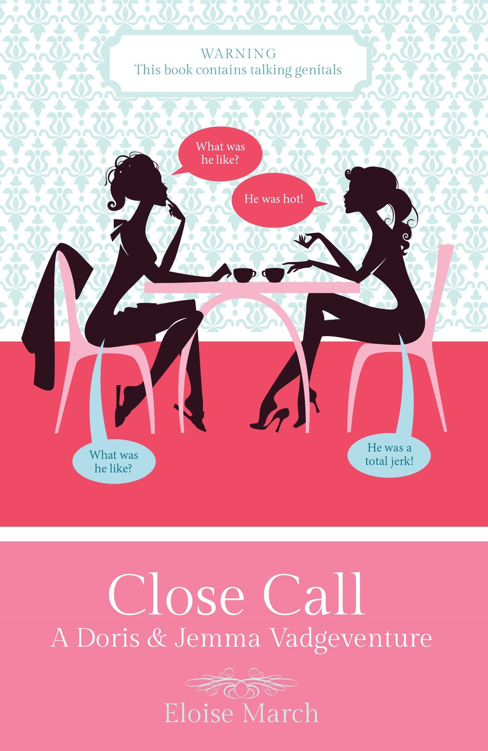 Close Call.jpg