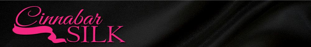 Cinnabar Silk.jpg