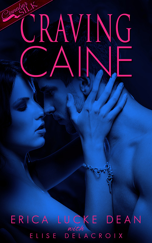 Craving-Caine-800 Cover reveal and Promotional.jpg