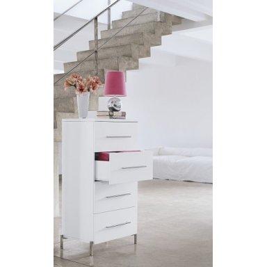 Incroyable Home Collection For Target / Isaac Mizrahi