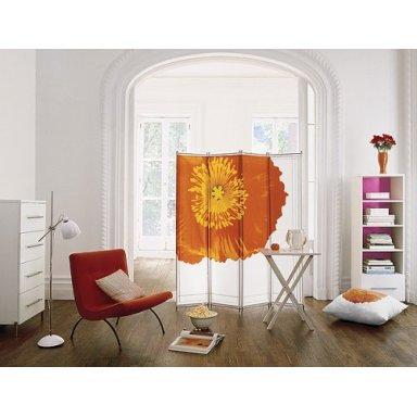 Home Collection For Target / Isaac Mizrahi