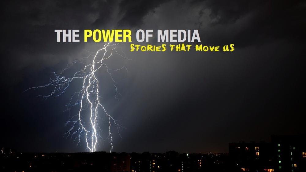 mediapower.001.jpg