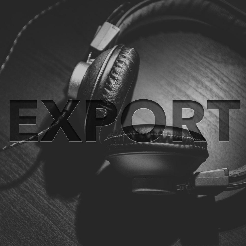exportgraphic.jpg