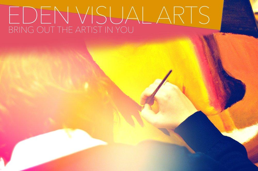 VisualArts.jpg