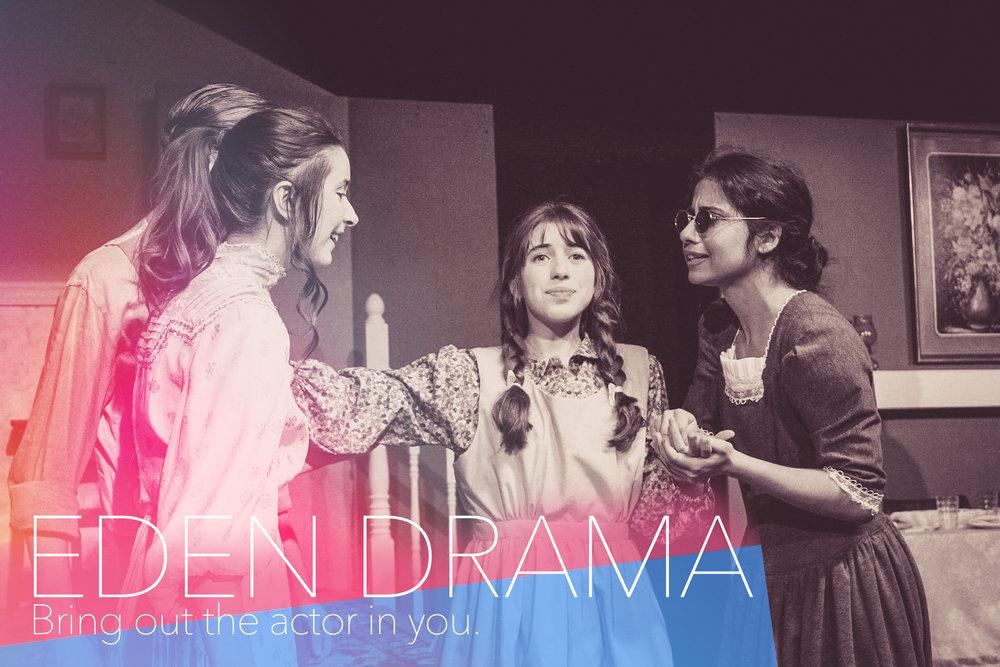 drama header.jpg
