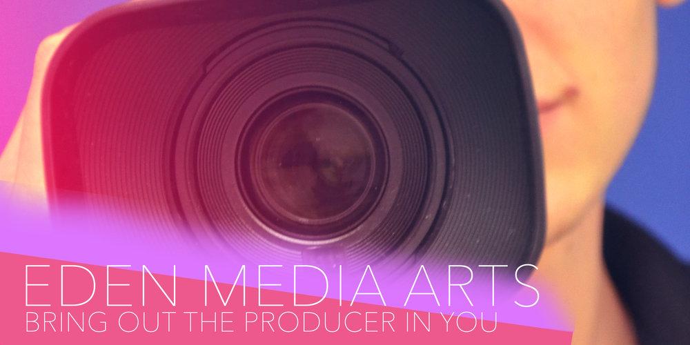 mediaarts.jpg