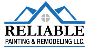 Reliable Painting Remodeling LLC - Reliable remodeling