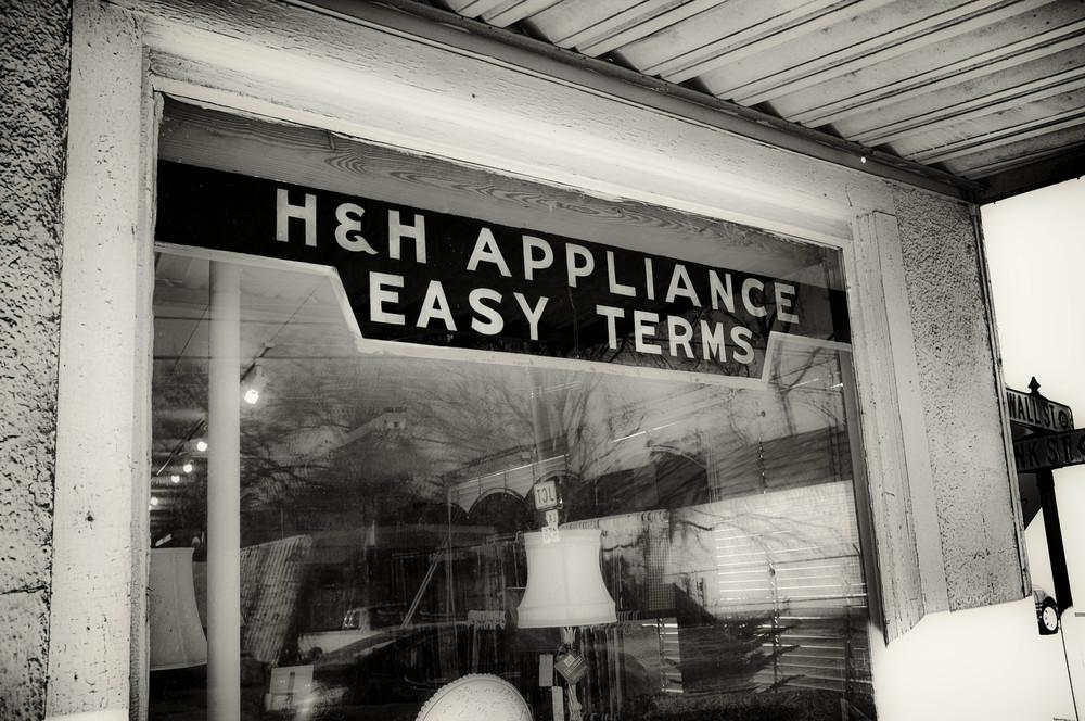 H&H Hardware