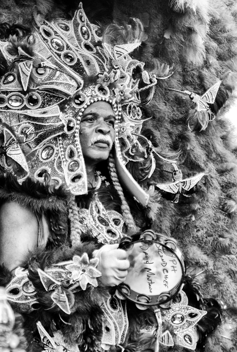 Big Chief, New Orleans, 2012.jpg