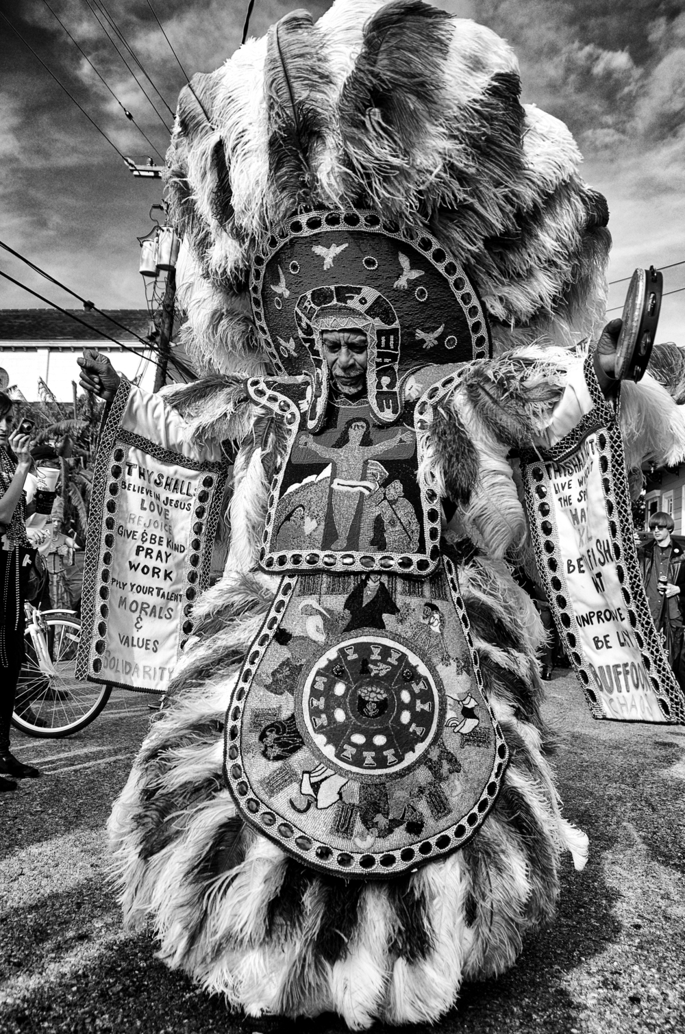 Peace Suit, New Orleans, 2012.jpg