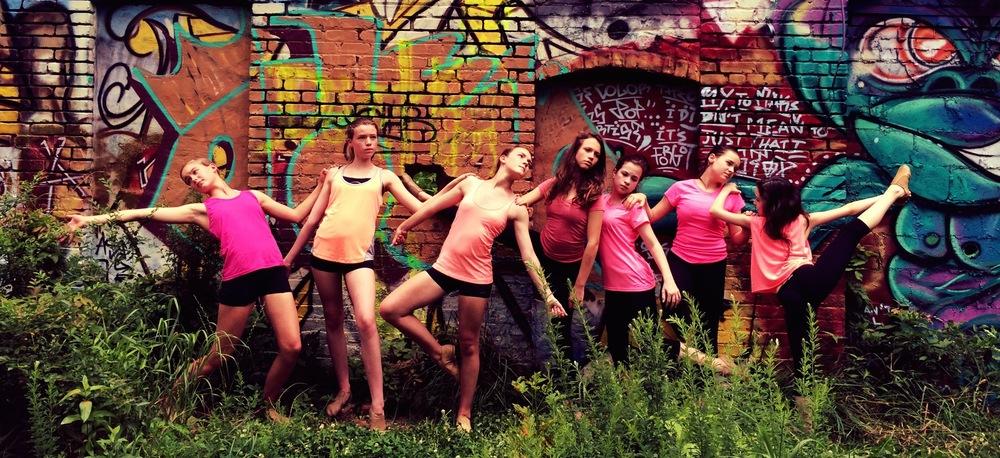 GraffitiRuins1.jpg