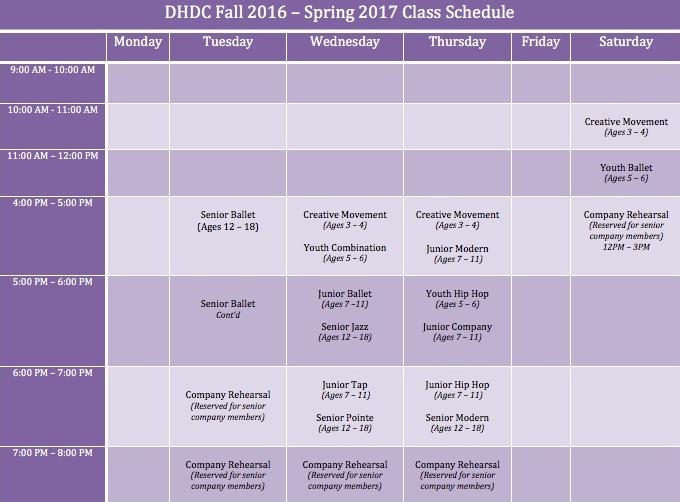DHDC20142015schedule.jpg