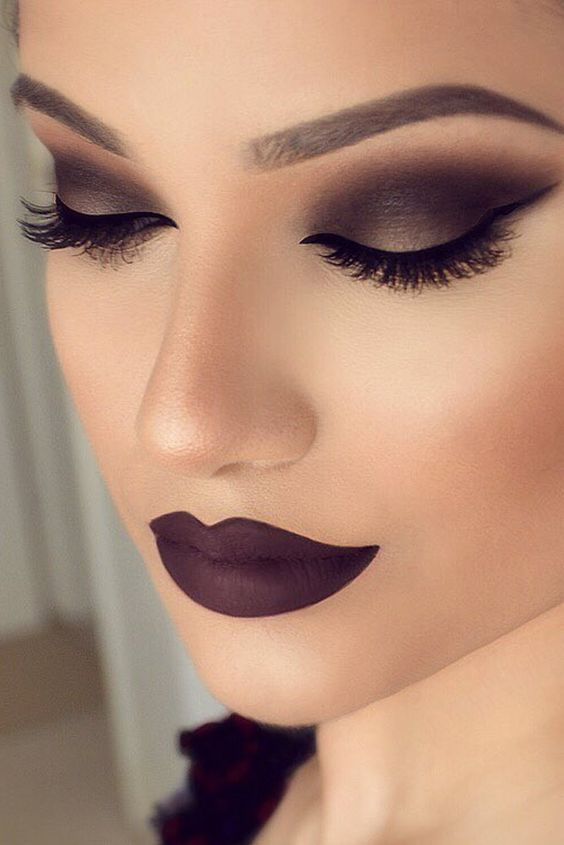 smokey-eye-makeup-ideas-4.jpg