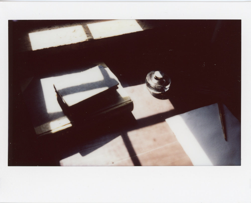 InstaxWide168.jpg