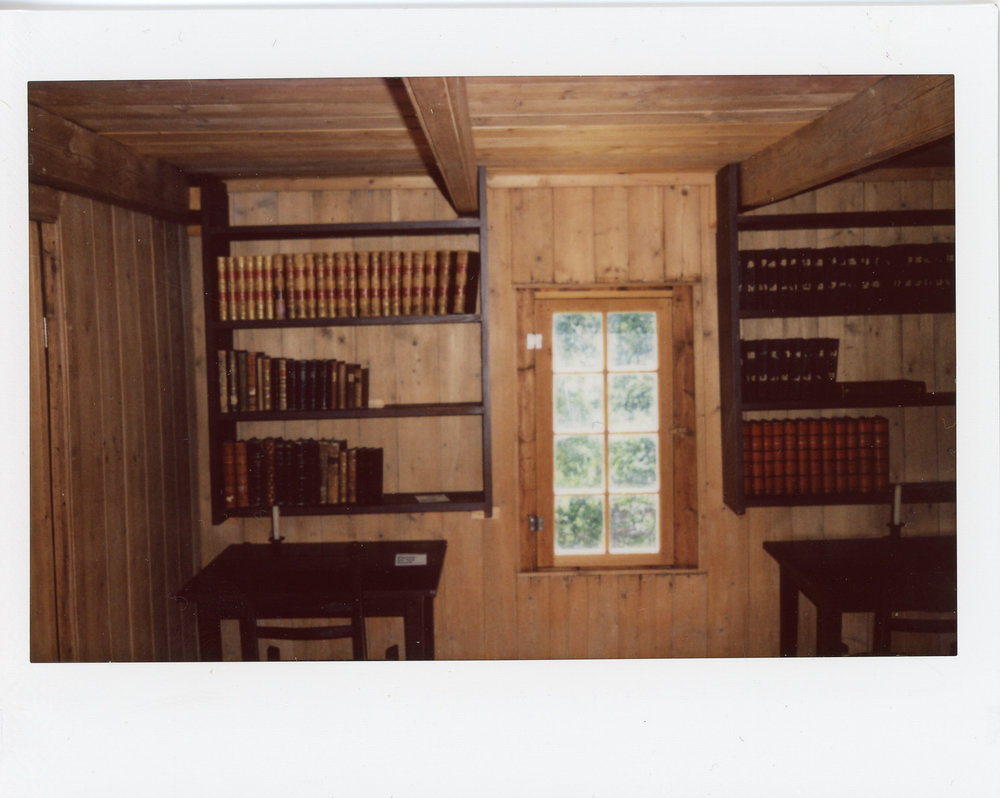InstaxWide169.jpg