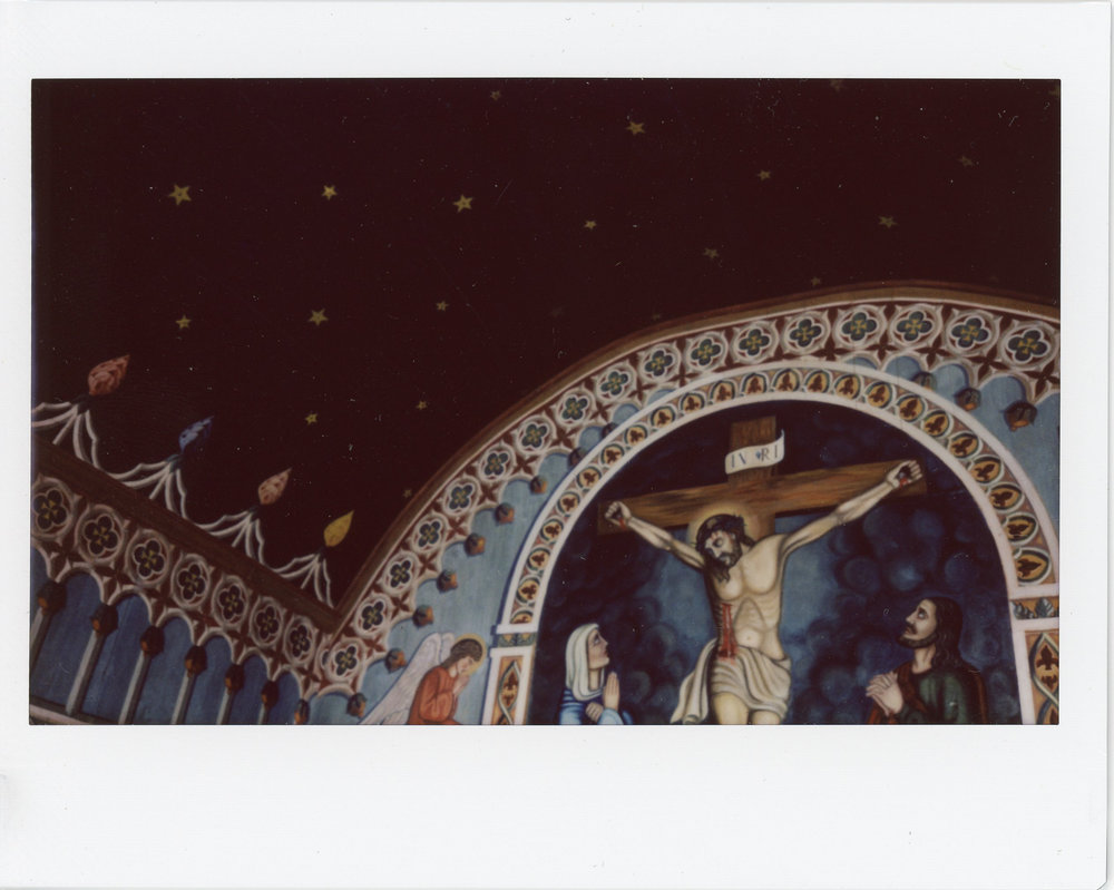 InstaxWide164.jpg