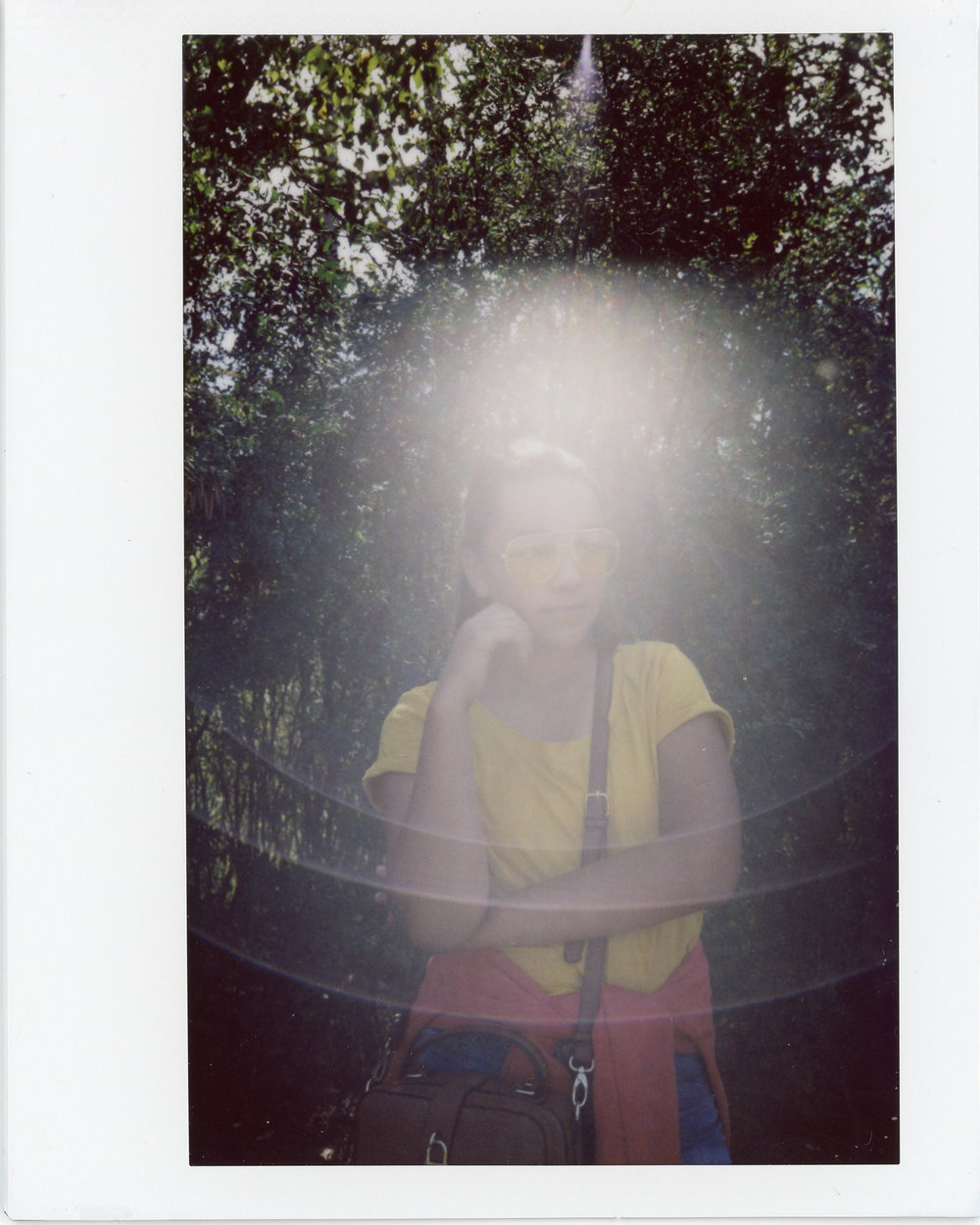 InstaxWide166.jpg