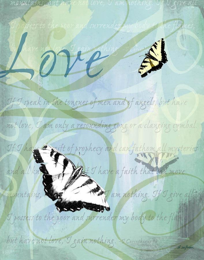 Butterfly_LoveLR.jpg