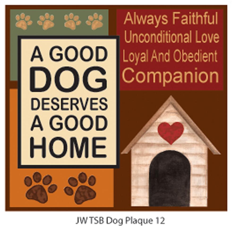 JW TSB Dog Plaques 12.jpg