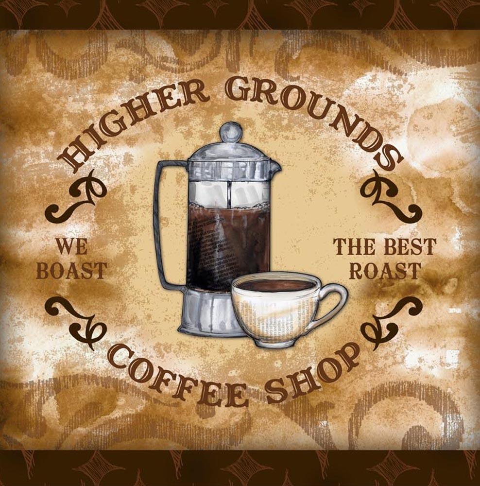 JENN15N01 COFFEECAFES.jpg