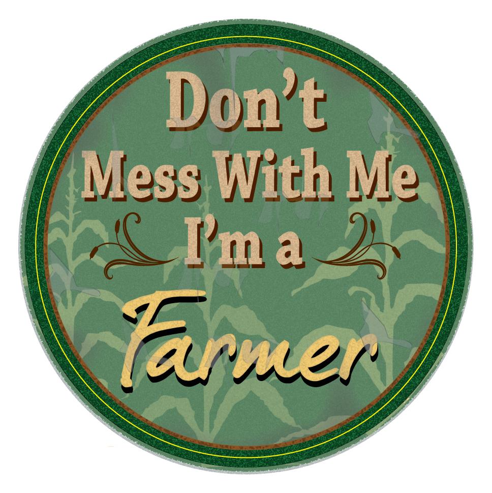 JW TSB Farmersville E
