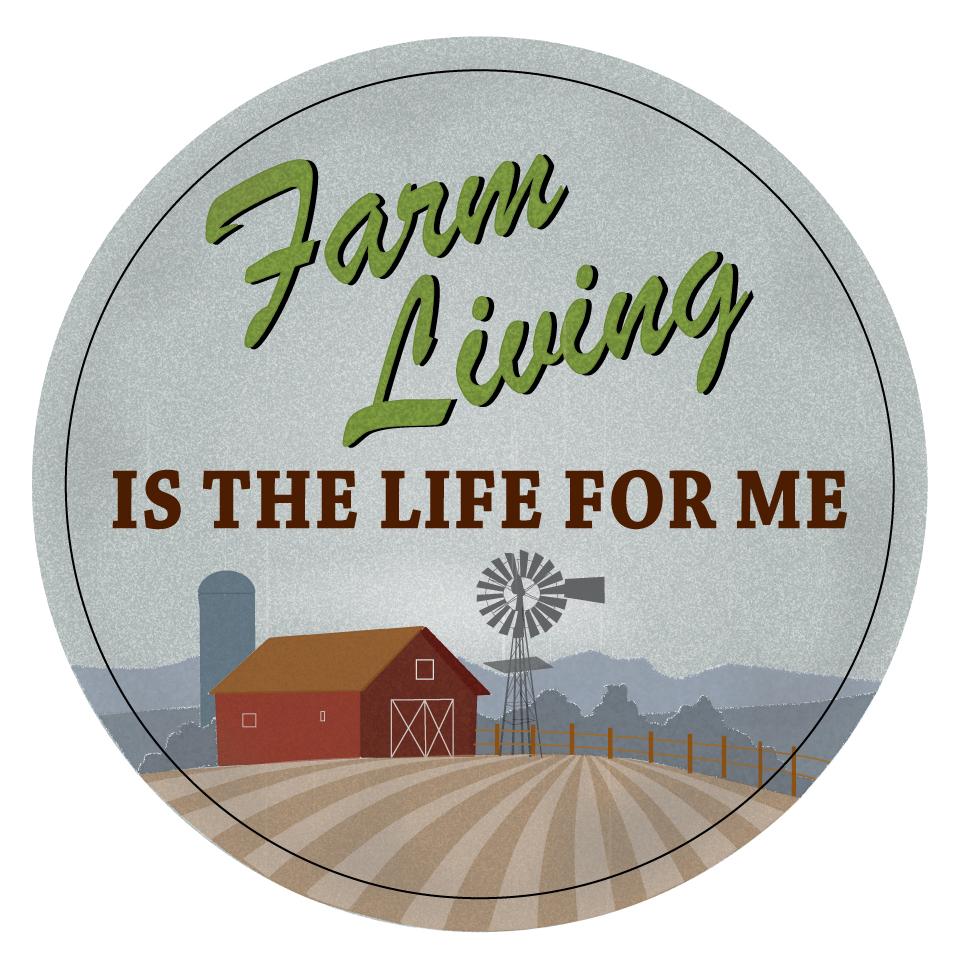 JW TSB Farmersville H