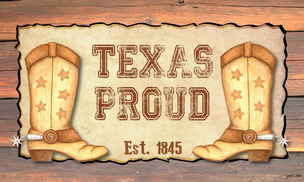 JW TSB Texas 15