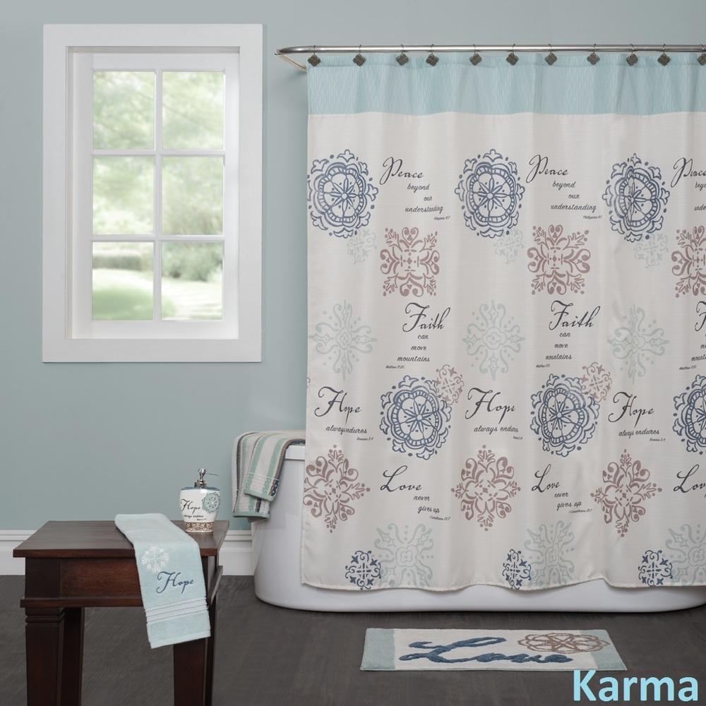 Karma - R147.jpg