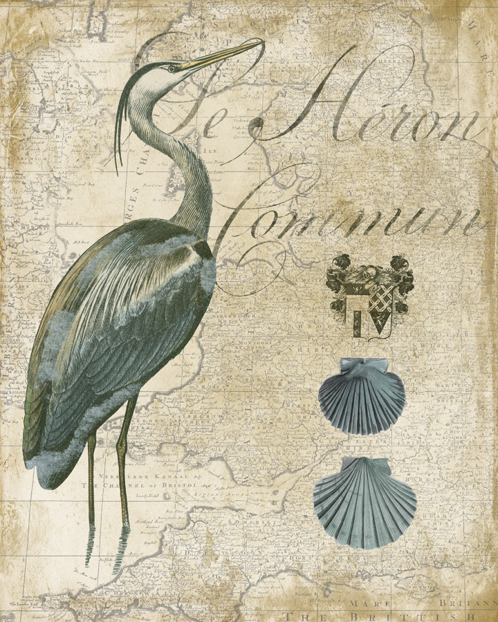 Herons II_5 30x24.jpg