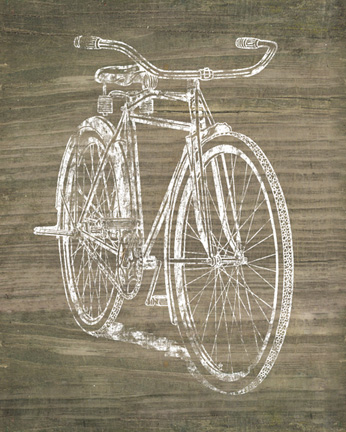 Vintage Bicycle I.jpg