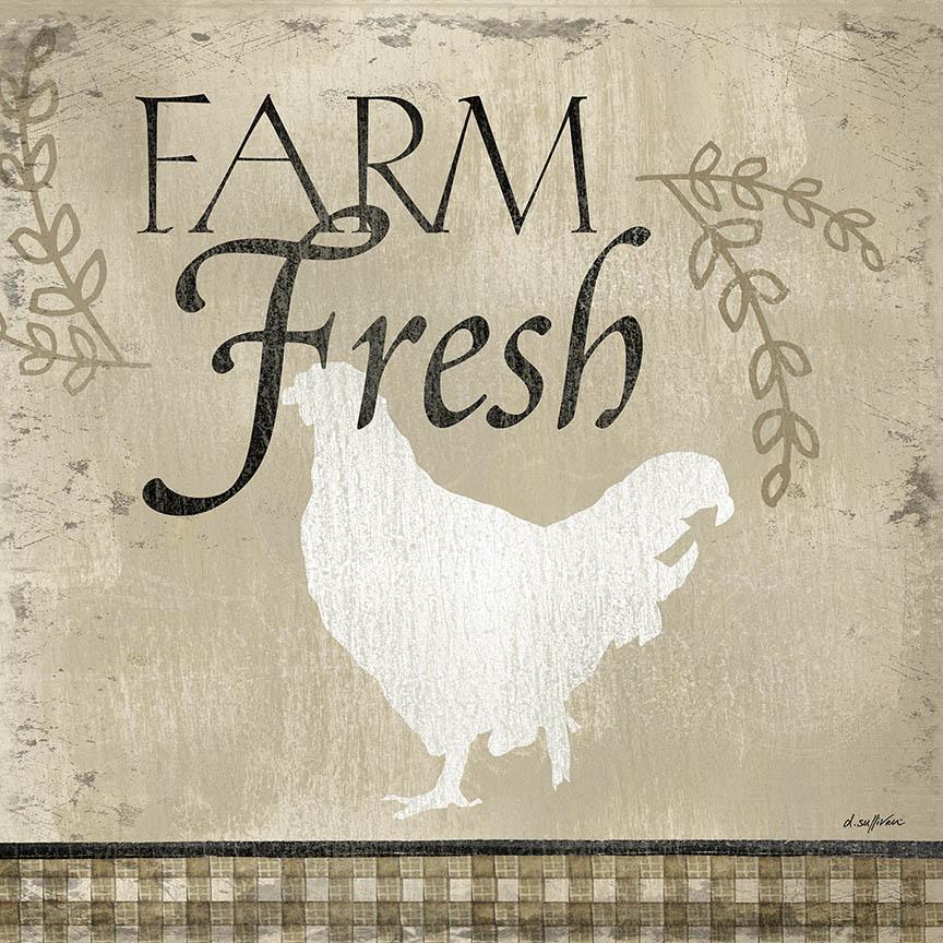 DS TSB FARMERS MARKET 4.jpg
