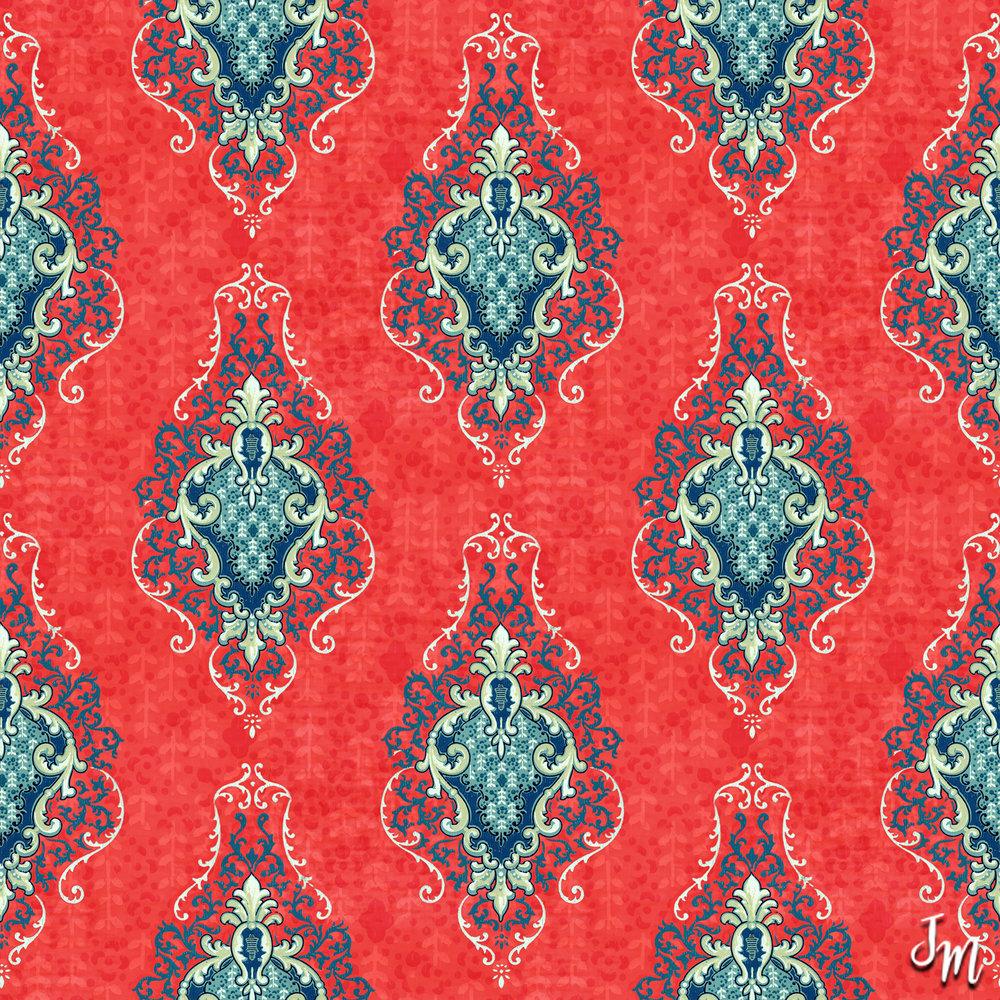 044D poppy.jpg