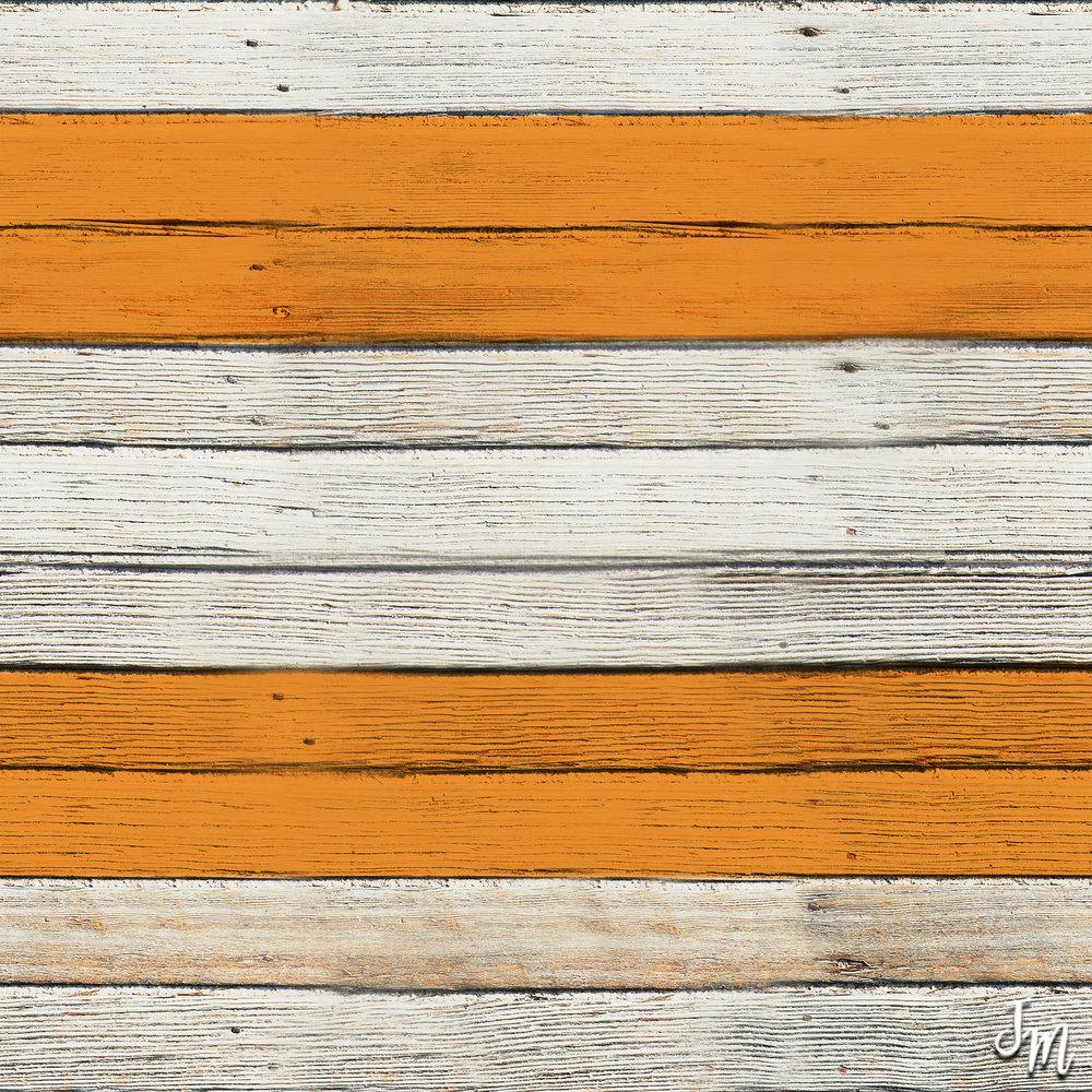 005C orange.jpg