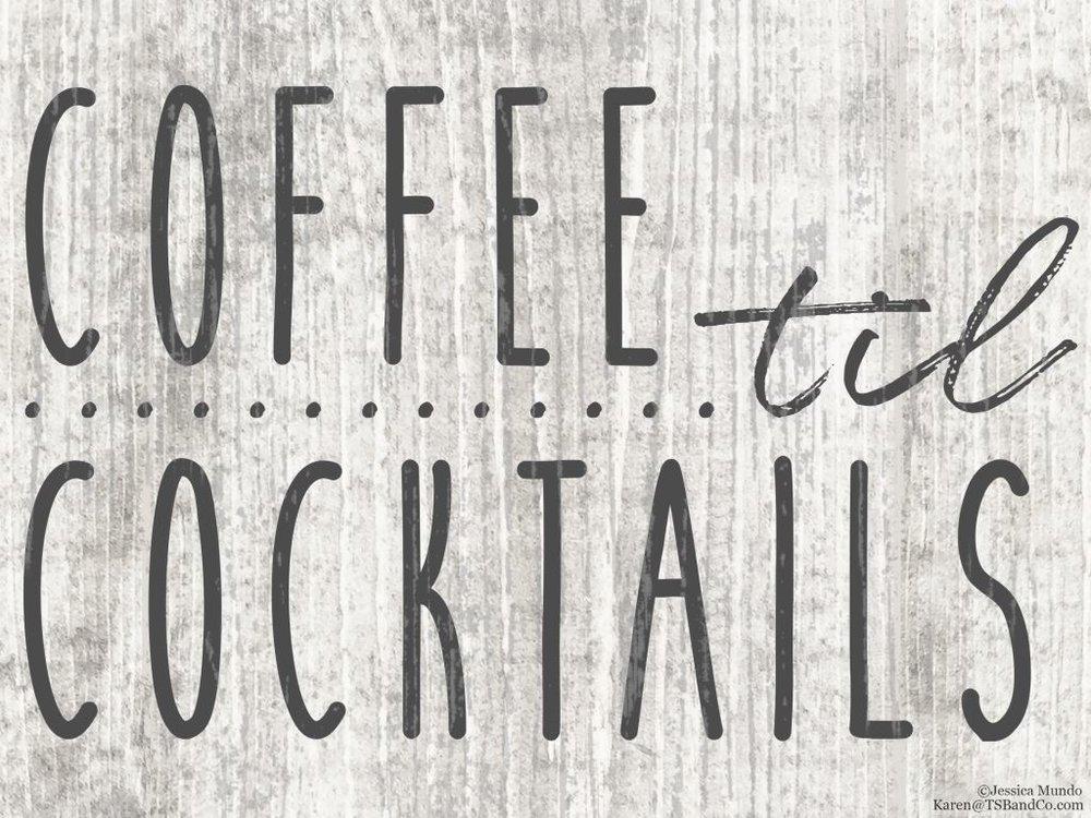 JM%20TSB%20558%20Funny%20Farm-Coffee%20C.jpg
