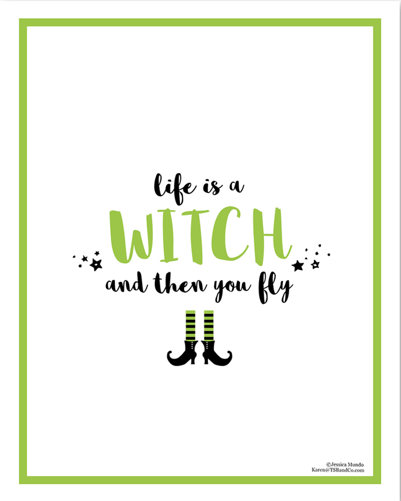 JM TSB M282 Life is a Witch.jpg